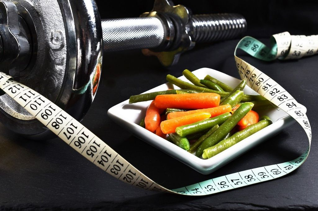 best healthy foods for weight loss: cruciferous vegetables